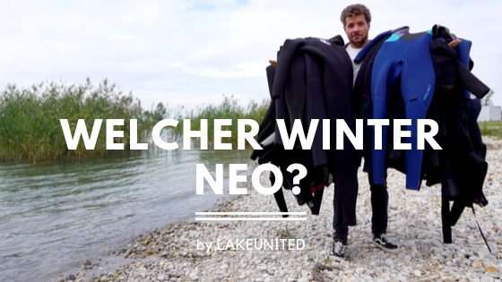 Winter_Neos
