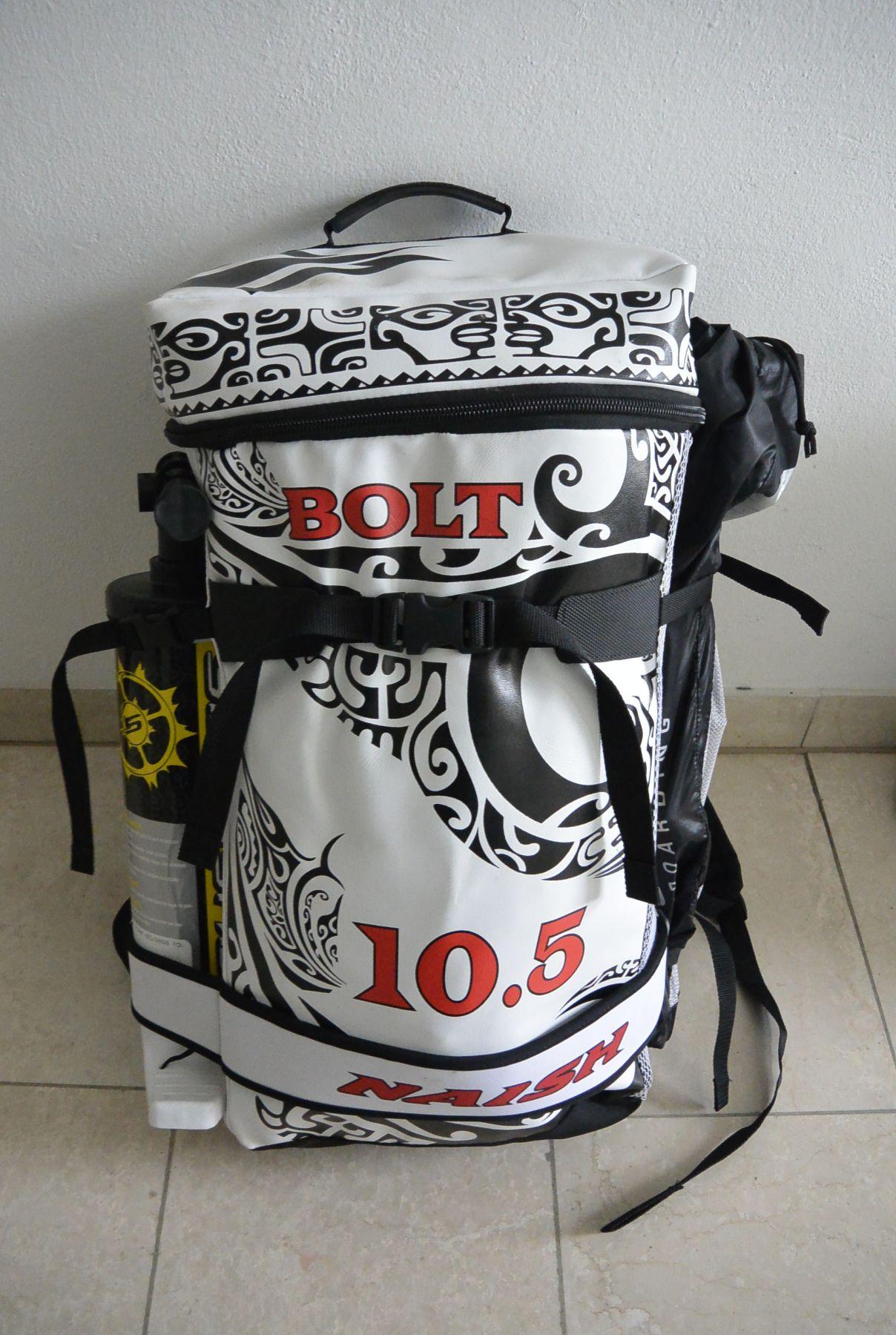 Naish_Bolt_105_4_