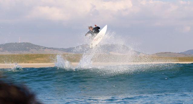 mattes_beim_surfen