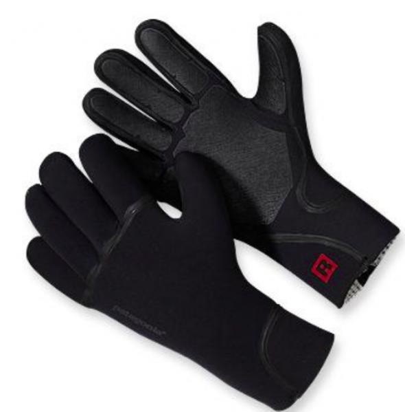 gibt es endlich handschuhe die wirklich warm halten. Black Bedroom Furniture Sets. Home Design Ideas