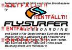 FLYS_logo_Testday_bearbeitet_entfaellt.jpg