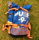 Pure_9_1.JPG