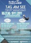 bpm-tag_am_see--OrderNow-poster-a2-20160707pq.jpg