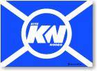 kitenoobs.png
