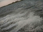 vlcsnap-2010-06-08-07h01m10s62.png
