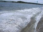 vlcsnap-2010-06-11-20h57m14s170.png