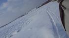 vlcsnap-2015-02-07-12h03m26s196.png