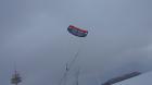 vlcsnap-2015-02-09-00h01m59s199.png