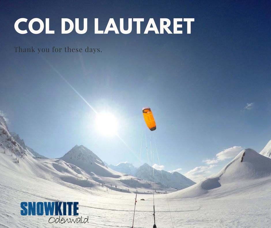 Col_du_Lautaret_Snowkite_Odenwald_Ozonekites_SubzeroV1