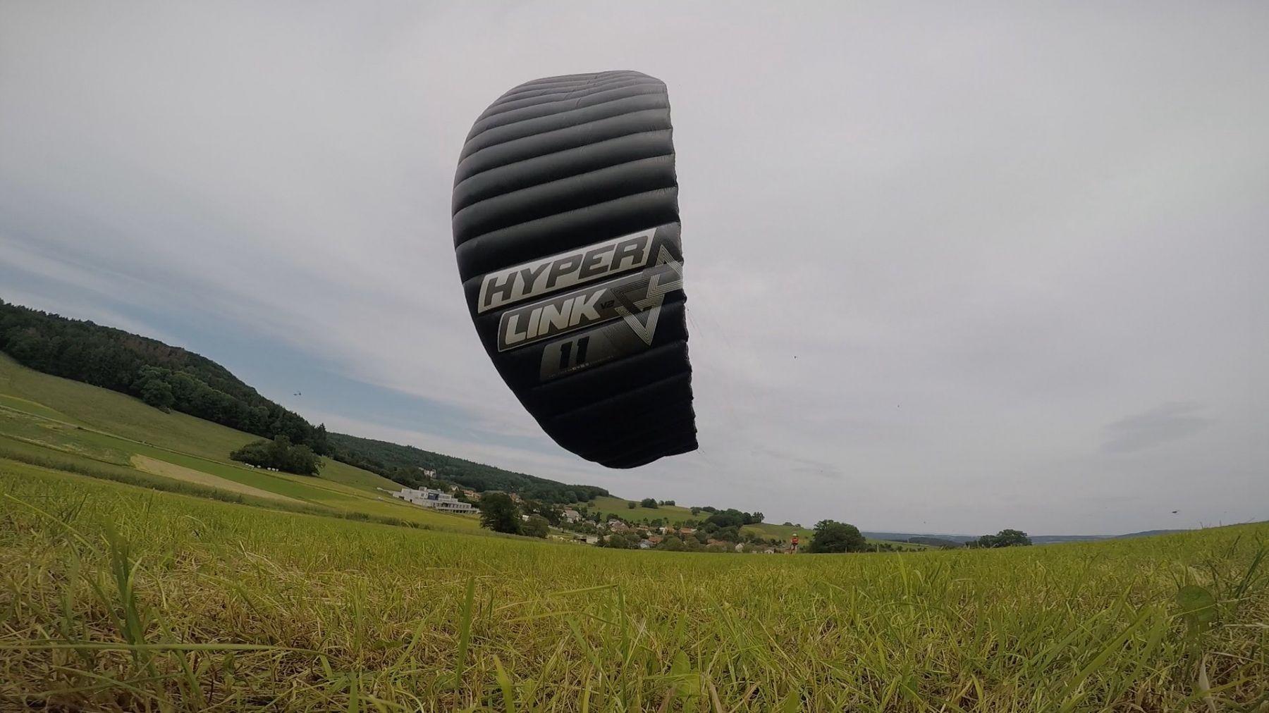 HyperlinkV2_Ozonekites_Kitesurfing_Snowkiting_Snowkite_Odenwald