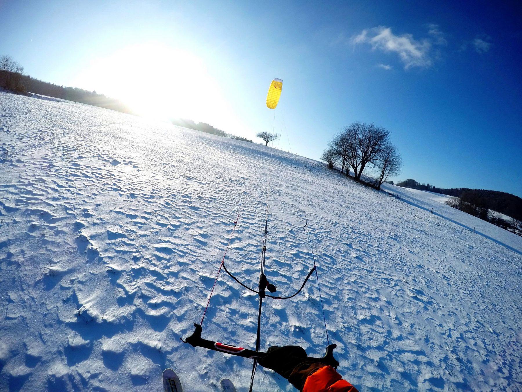 Snowkite-Odenwald_Frenzy_V10_Ozonekites