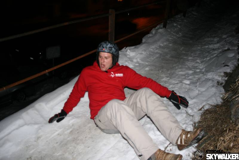 Snowkiteschule_Feldberg0304