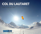 Col_du_Lautaret_Snowkite_Odenwald_Ozonekites_SubzeroV1.png