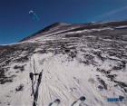 Etna_Peak_tna_Snowkite_Odenwald_Flysurferkiteboarding_Ozonekites_Peak4_ExploreV1.png