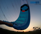 ExploreV1_ozonekites_snowkite_odenwald_catch_the_kite.png