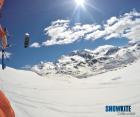 HyperlinkV2_snowkite_odenwald.png