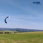 Hyperlink_V2_Ozonekites_snowkite_odenwald_Flxride_skike.png