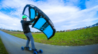 Kitewing_WASPV1_Ozonekites_Snowkite_Odenwald_Wing_unten.png