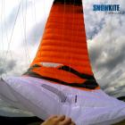 Ozonekites_SubzeroV1_Snowkite-Odenwald.png