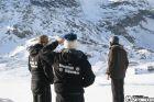 Snowkiteschule_Feldberg0293.JPG