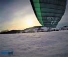 Soulkite_Flysurferkiteboarding_snwokite_odenwald_Spot_Winterkasten_1.png