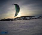 Soulkite_Flysurferkiteboarding_snwokite_odenwald_Spot_Winterkasten_4.png