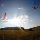 Spot_Brandau_Snowkite_odenwald_Ozonekites_Subzerov1_ultralight.png