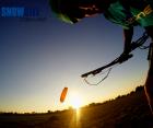 Sunset_Snowkite_Odenwald_Ozonekites_hyperlinkV1.png