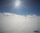 tna_1_Snowkite_Odenwald_Ozonekites_explorev1_flysurferkiteboarding_peak4.png