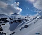 tna_2_Snowkite_Odenwald_Ozonekites_explorev1_flysurferkiteboarding_peak4.png