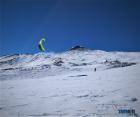 tna_3_Snowkite_Odenwald_Ozonekites_explorev1_flysurferkiteboarding_peak4.png