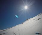 tna_4_Snowkite_Odenwald_Ozonekites_explorev1_flysurferkiteboarding_peak4.png