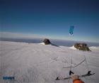 tna_5_Monte_due_Pizzi_Snowkite_Odenwald_Ozonekites_explorev1_flysurferkiteboarding_peak4.png