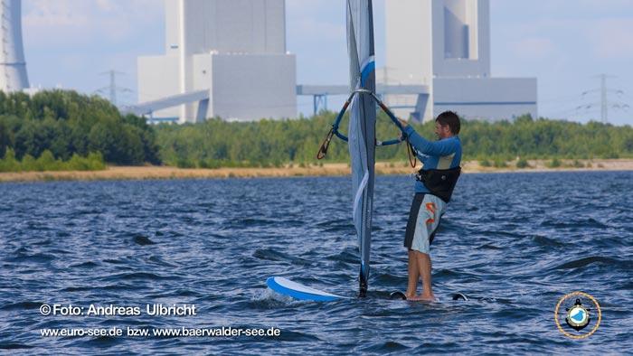 Surfer-3_24_08_2013