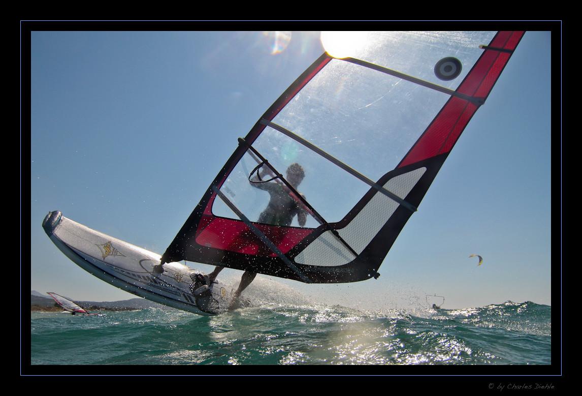 surf-5787