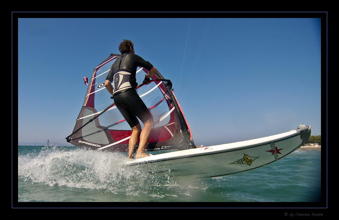 surf-5823