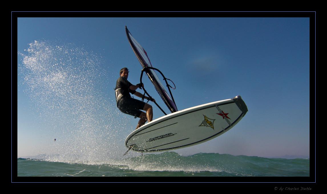 surf-5961