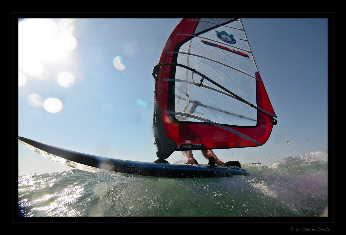 surf-6180