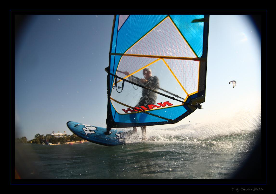surf-6369