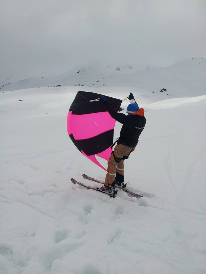 Snowsail_1_Snowkite_odenwald