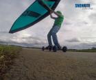 Kitewing_WASPV1_Ozonekites_Snowkite_Odenwald.png