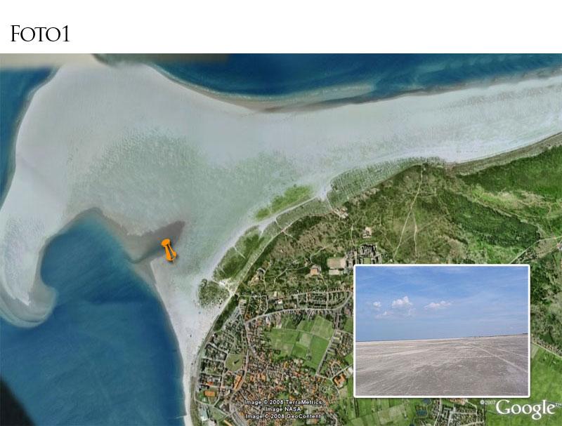 Google earth fotos 360 download 46