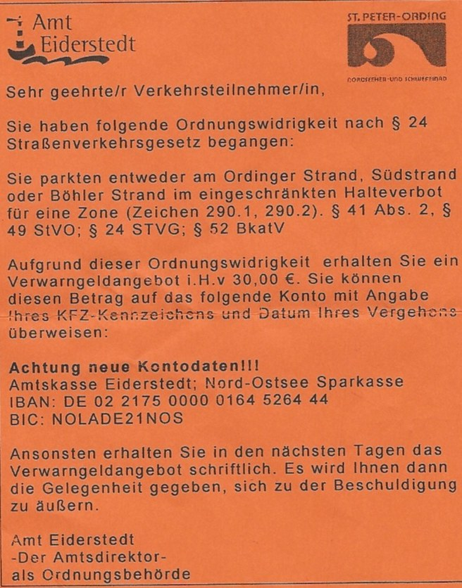 Abzocke_-Strafzettel_St_Peter-Ording