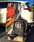 slingshot_fuel_20171.jpg